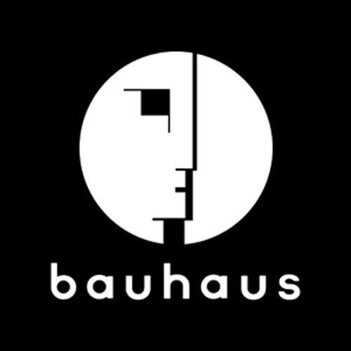 (Sf Weekly Warfield - San Francisco, Ca 10/26/05 [Us Import] by Bauhaus)