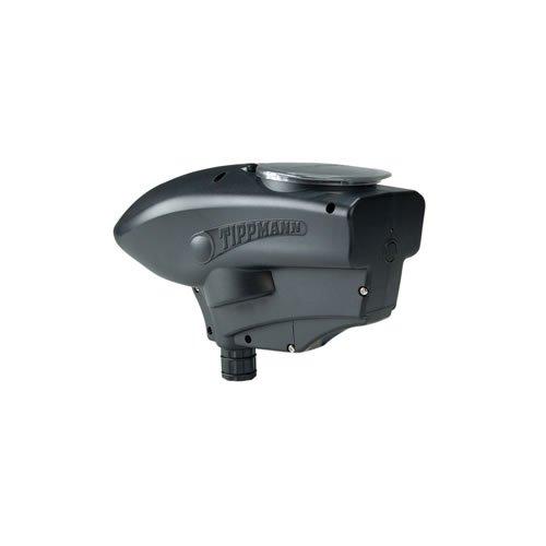 Paintball 200 - TIPPMANN SSL-200 Electronic Loader