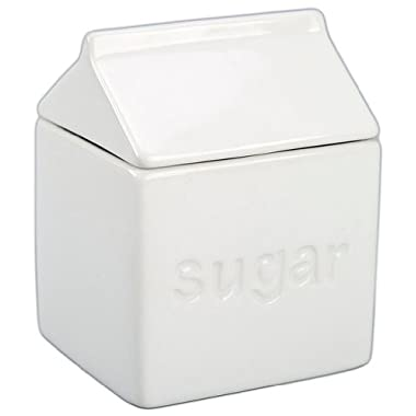 BIA Cordon Bleu Sugar Container