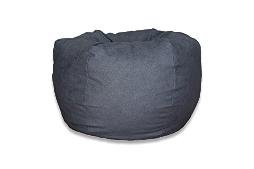 ace bayou large bean bag - 6