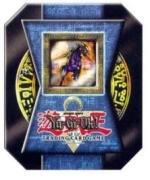 Yu-Gi-Oh 2004 Collectible Tin Set - Swift Gaia The Fierce Knight [Misc.]