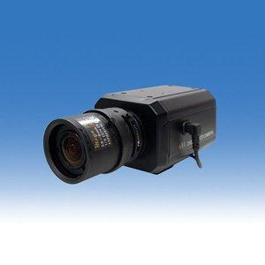 格安販売の 超高画質防犯カメラ B00EE1DLNY 防犯カメラHD-SDI カメラ DVR DVR WTW-HB500 WTW-HB500 B00EE1DLNY, ジェイユーショップ:ab34f0a1 --- a0267596.xsph.ru