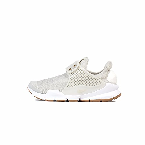 light Bianco Sail Donna 848475 Running Scarpe Da Bone Nike Trail 002 White 6CwqxR8