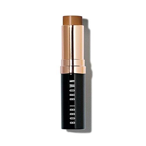 ( Bobbi Brown Bobbi Brown Skin Foundation Stick Warm Almond (6.5) [parallel import goods] )