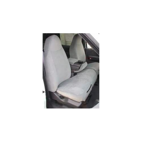 Awesome Durafit Seat Covers F249 X7 2000 2001 Ford F150 Regular And Caraccident5 Cool Chair Designs And Ideas Caraccident5Info