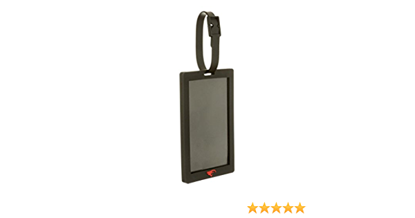 Elevation Archer ID Black 13210 for sale online