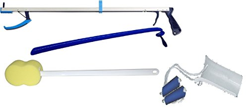 "Kinsman Hip Kit ""K-1"" with 32'' Reacher by Kinsman Enterprises"