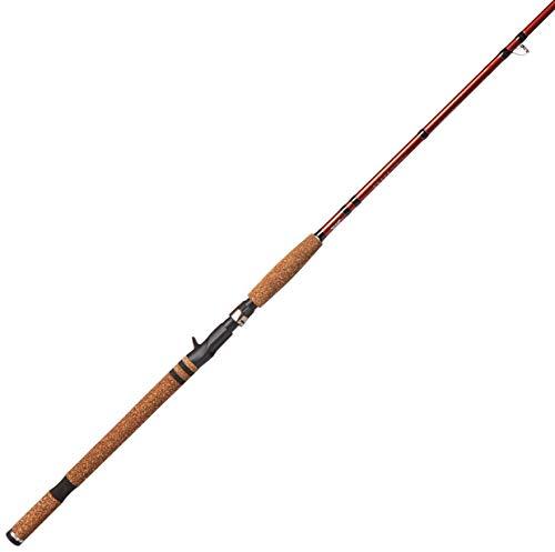 fenwick Elite Tech Predator Casting Rod