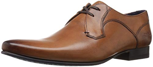 Product image of Ted Baker Men's Martt 2 Oxford, tan, 12.5 M US
