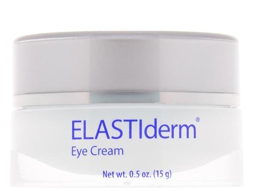 Obagi - Elastiderm - crème contour des yeux - 0,5 once