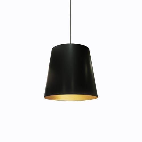 Oversized Ceiling Pendant Lights