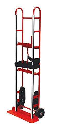 Milwaukee Hand Trucks 40710 Hand-Trucks