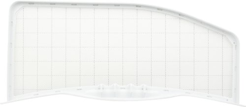 Whirlpool 37001142 Dryer Lint Filter