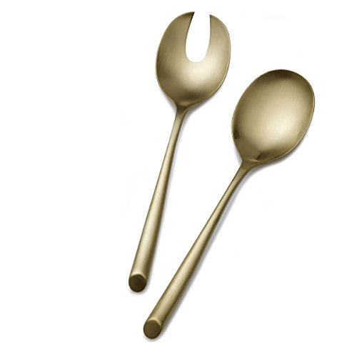 Towle Living Plated Serving Stainless product image