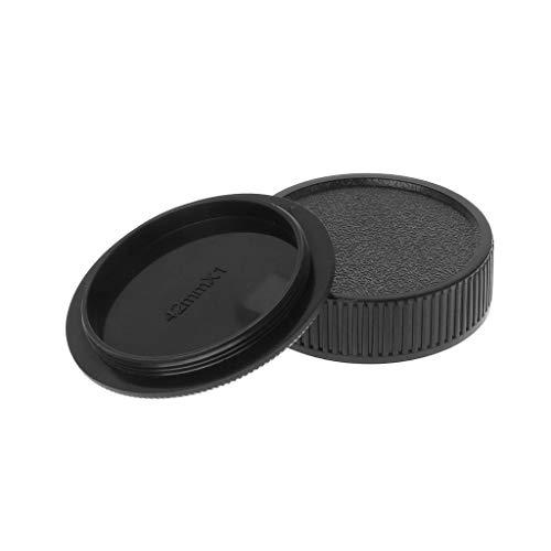 Dinfoger 10PCS Cell Coin Alkaline Battery AG3 1.55V Button Batteries SR41 192 L736 384 SR41SW CX41 LR41 392 Lamp Chain Finger Light Watch Toys Remote with Battery Love Black