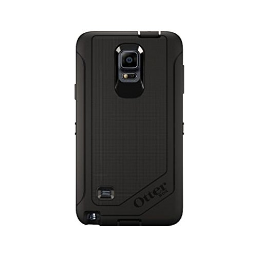 OtterBox-Defender-Case-Cover