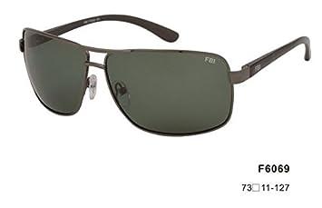7c00dc96678ec Lunette de soleil FBI F6069  Amazon.fr  Sports et Loisirs