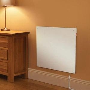 envi wall heater - 9