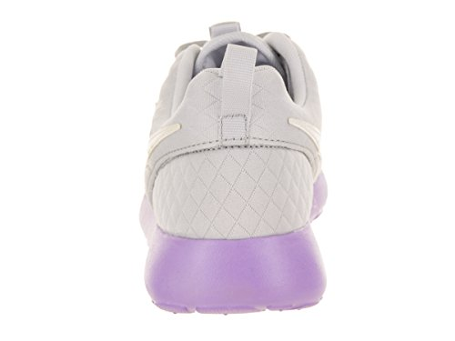 002 Grey 859609 Shoes Women's urban Platinum Platinum Fitness Nike Pure Lilac Pure wqXHEOO