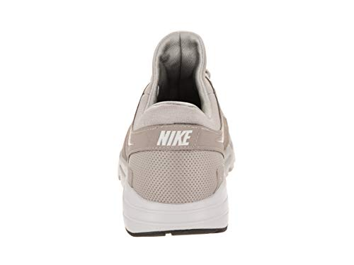 Max 011 Air Basket 857661 Nike Zero 8YAAPq