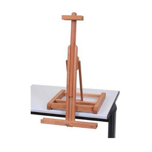Mabef Mbm-31 Table Top Easel by Mabef