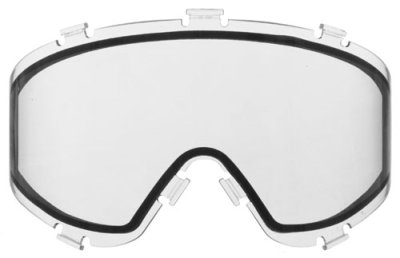 JT Spectra Thermal Lens (Clear) ()