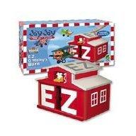 - Tarrytown Airport E.Z. O'Malley's Barn