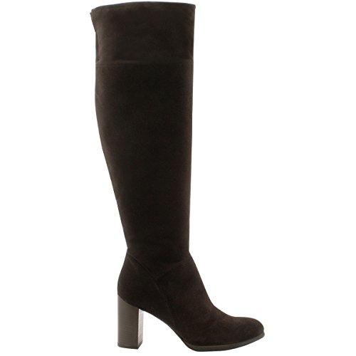 Paris Boots Paris Women's Exclusif Women's Black Black Exclusif Exclusif Boots UOwgvFxqU