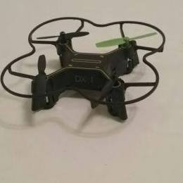 How to find the best nano drone replacement blades for 2020?