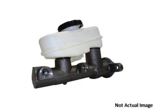 131.62150 C-Tek Brake Master Cylinder Centric