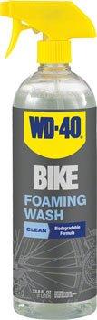 wd-40-bike-foaming-spray-1-liter