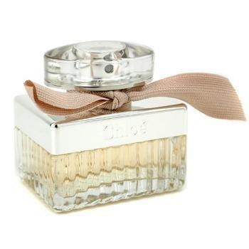 chloe-chloe-eau-de-parfum-1-oz-eau-de-parfum-spray