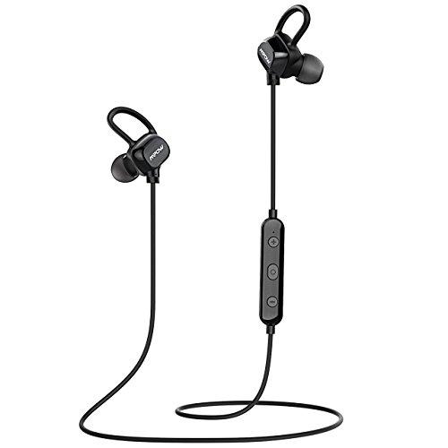 Mpow 4.1 Wireless In Ear