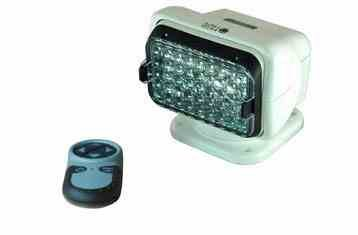 Motorized Flood Lights in US - 8
