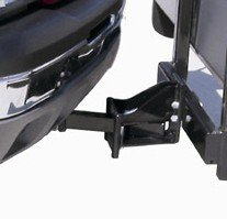 Agri-Cover 30604 Angle Push Interceptor Kit for Plow