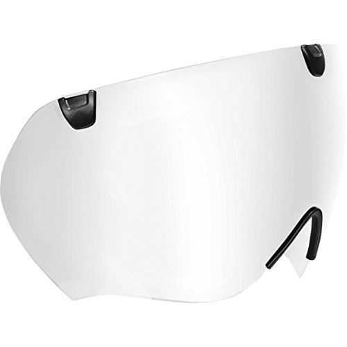 Kask Bambino Pro Helmet Visor Clear, L
