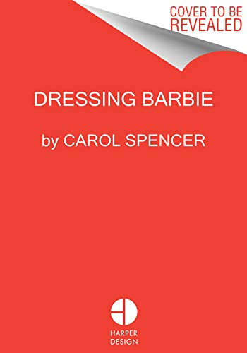 Buy barbie clothing fashions