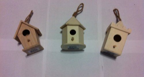 art-minds-simply-surfaces-paintable-wooden-bird-house-styles-vary