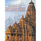 Masterpieces of Traditional Indian Architecture