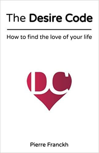 How to find love of your life