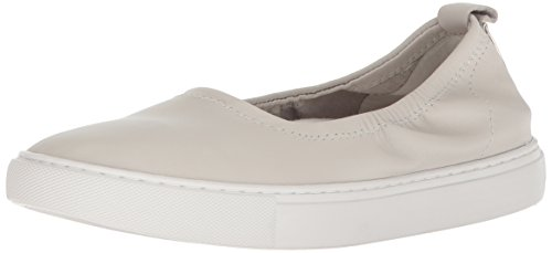 Kenneth Cole New York Femmes Kam Ballet Plat Extensible Sneaker Nuage