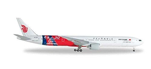 herpa-500-scale-he527064-herpa-air-china-777-300er-1-500-china-france-50th