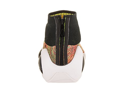 Flight Blanc Nike Bonafide multicolore Basketball De Homme Chaussures dwAYqCw