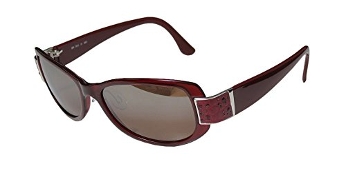 daniel-swarovski-s610-womens-ladies-designer-full-rim-sunglasses-sun-glasses-0-0-0-burgundy