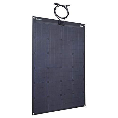 110w solar panel - 4