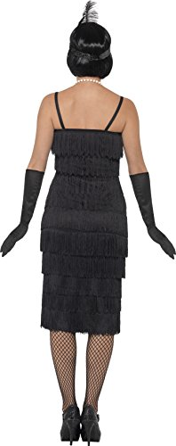 Smiffys FLAPPER COSTUME - http://coolthings.us