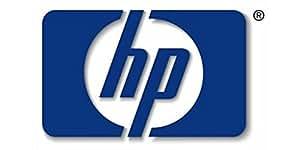 HP Inc. SSD 128 GB SATA-3, 803382-001