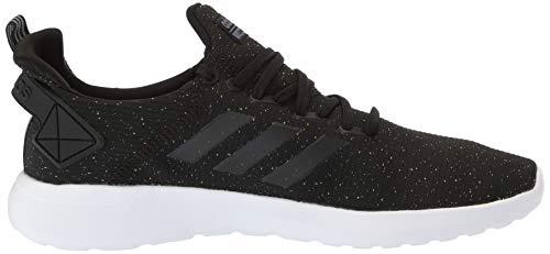 adidas Men's Running Onix Lite Racer BYD Black Black Shoe wBZwq