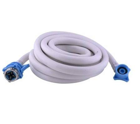 Effent 5 Meter Auto Inlet Hose Pipe for Top Load Fully Automatic Washing Machine