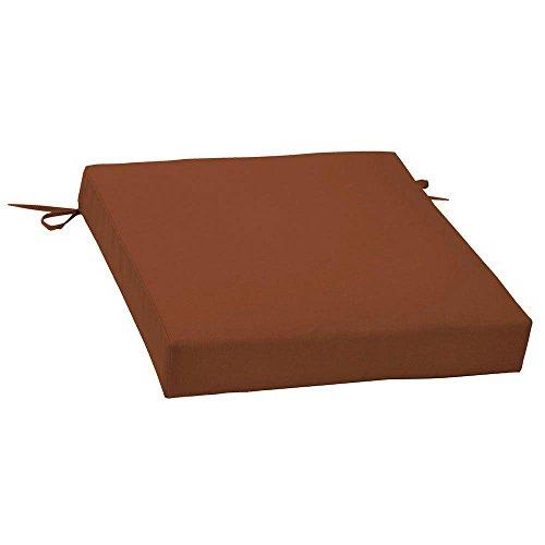 hampton bay seat cushions - 3
